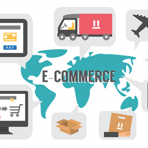 E-Commerce Business Valuation
