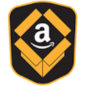 How to Sell Your Amazon FBA Business (part 2/3)
