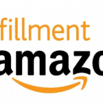 Cashing Out – Finalizing a Deal for Your Amazon FBA Business (part 3/3)