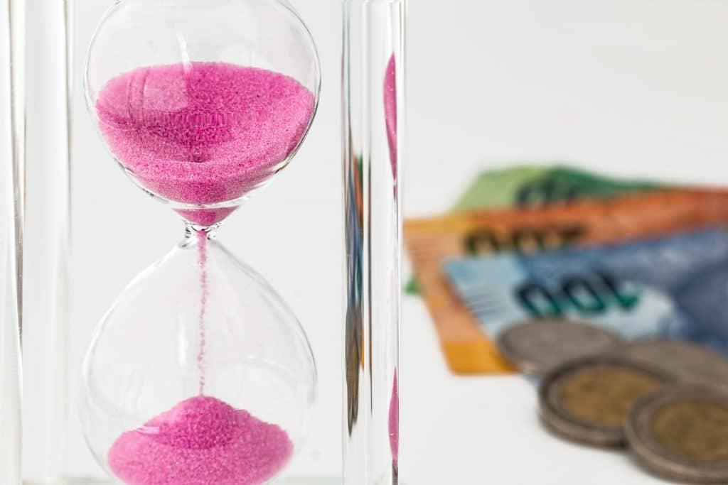 ecommerce business valuation calculator