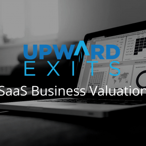 SAAS Business Valuation