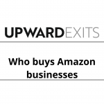 Who Buys Amazon Businesses
