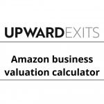 Amazon Business Valuation Calculator