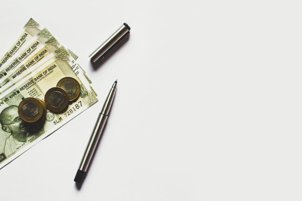 increase saas revenue