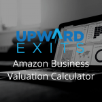 Amazon Business Valuation Calculator