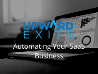 Automating Your SaaS Business