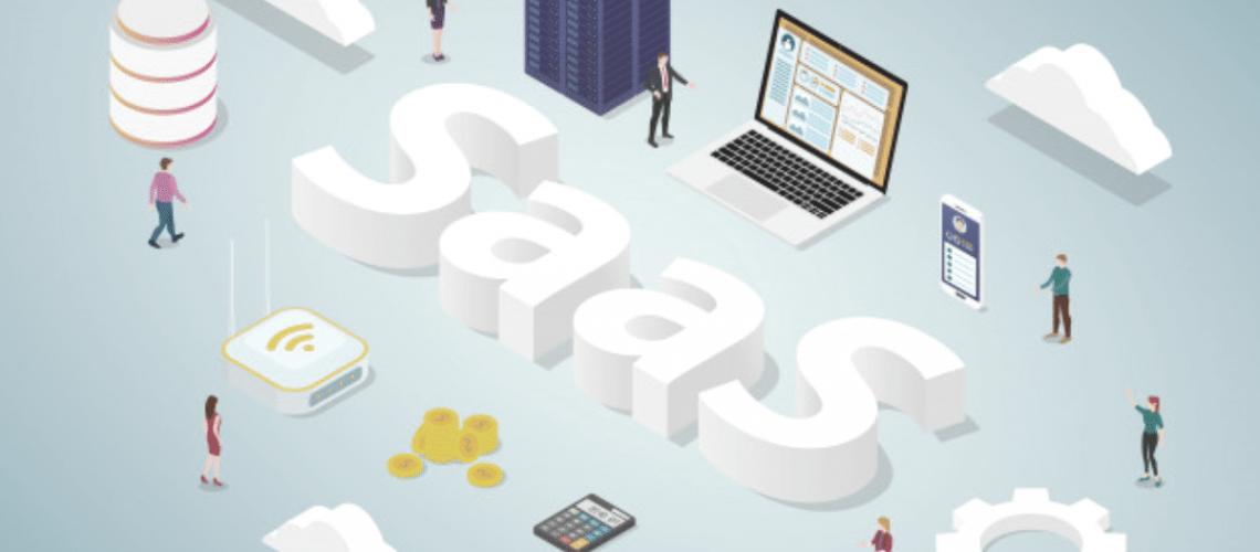 SaaS Business Pricing Models