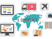 E-commerce Business For Sale