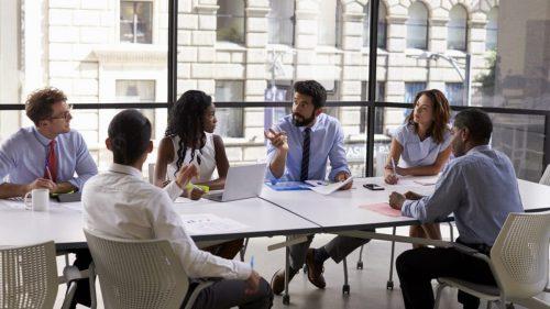 business-meeting-1200x675