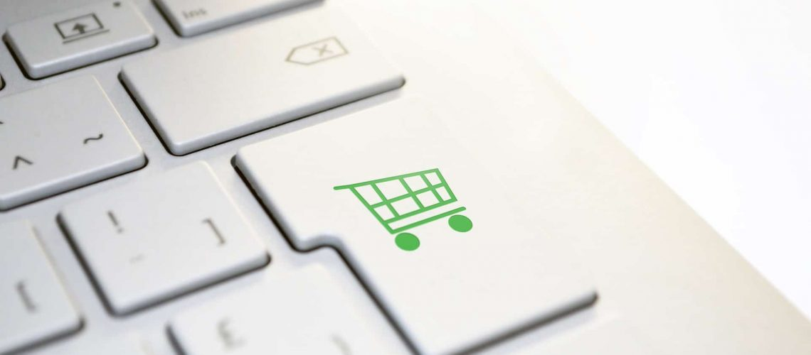 who buys online businesses